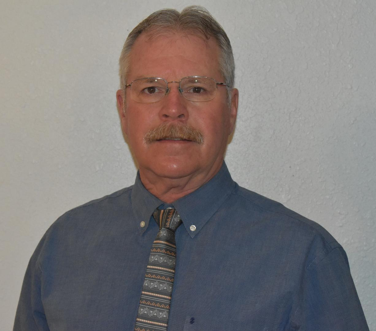 Bondsman Kent Stephens works for the most Trusted Bonding Company in Logan, Utah