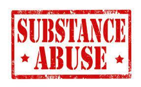 Substance Abuse Program Heber City, Utah