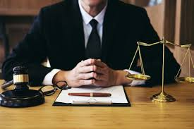 Criminal Defense Attorney Richfield, Utah