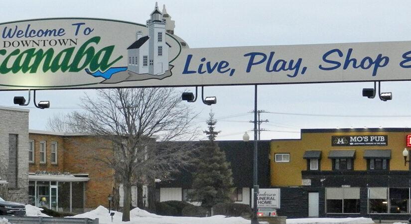 Esky City Council OKs Internet Agreement