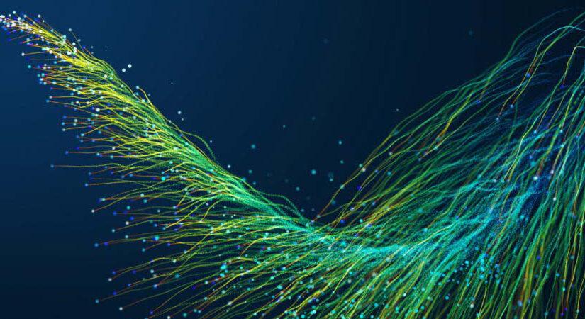 Michigan Broadband Services Fiber Internet Options