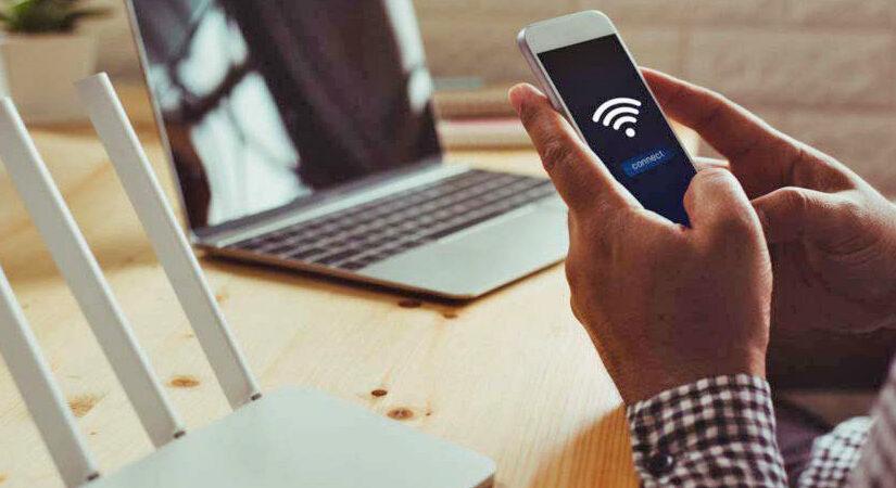 Michigan Broadband Offers Business Broadband Services