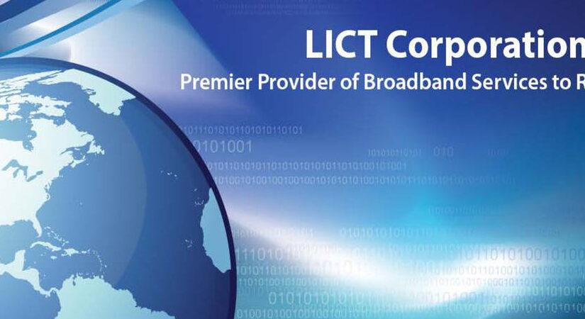 LICT Corporation Posts Fourth Quarter 2016 Gains