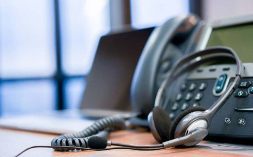 Michigan Broadband Offers Superior Business Voice Services