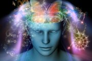 Acid wash your beliefs with spiritual cognition