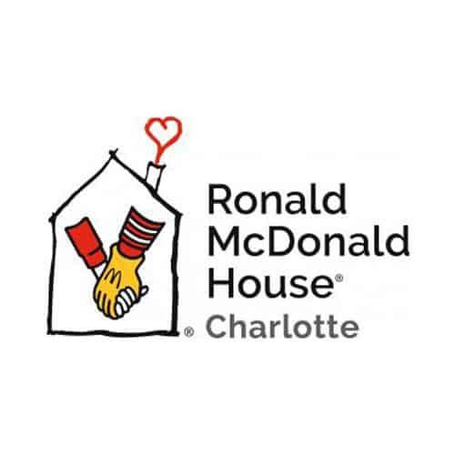 Ronald McDonald House Charlotte