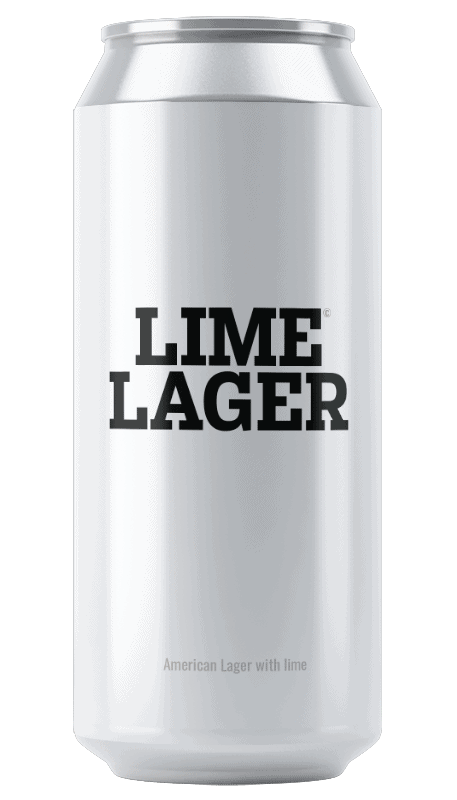 Lime Lager
