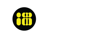 Leading Employers