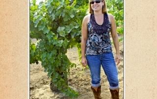 lodi wine 2012 harvest