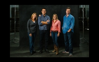 young winemakers in California