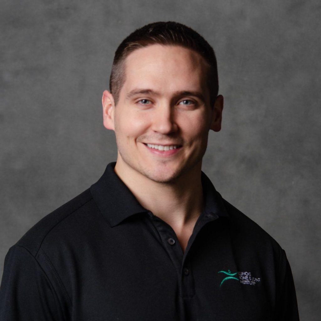 Cory Leman