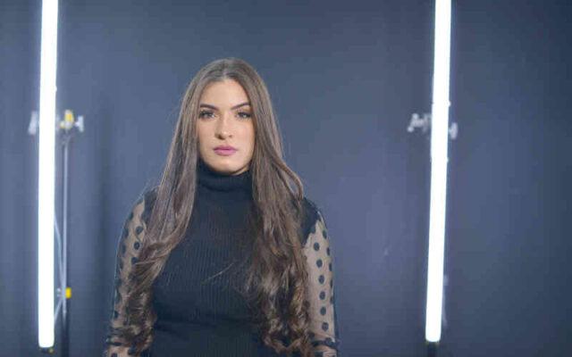 Isabelle_Dias