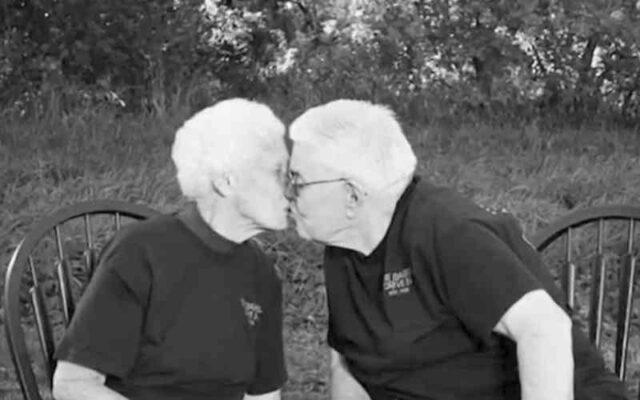 casal morreu