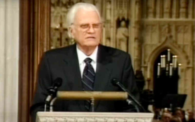Billy-Graham_discurso_2