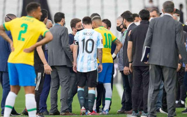 brasil_argentina-suspenso