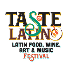3rd Annual FORD Taste of Latino Festival