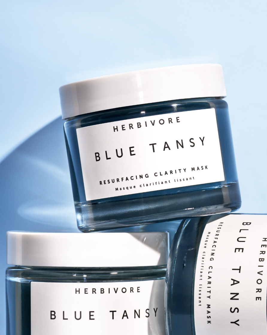 You Need to Give Some Love to These 3 Vegan Skincare Brands