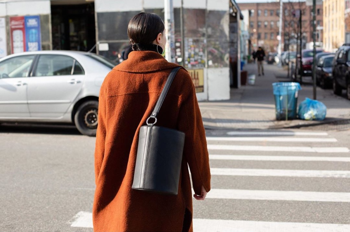 Turning Waste Into Insta-Worthy Bags with Hyer Goods' Founder Dana Cohen