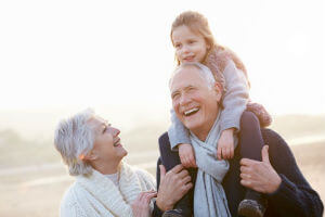 Annuity Insurance and Retirement Insurance
