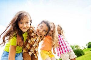 Children's Whole Life Insurance