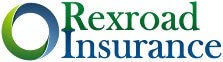 Rexroad Insurance Agency Frontpage Logo