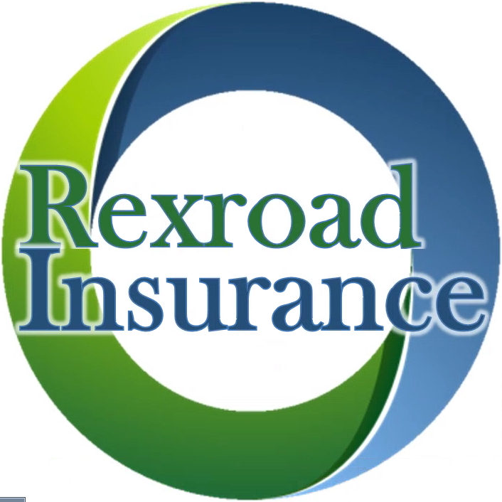 Rexroad Insurance Agency LLC