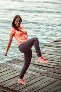 aerobic trainer
