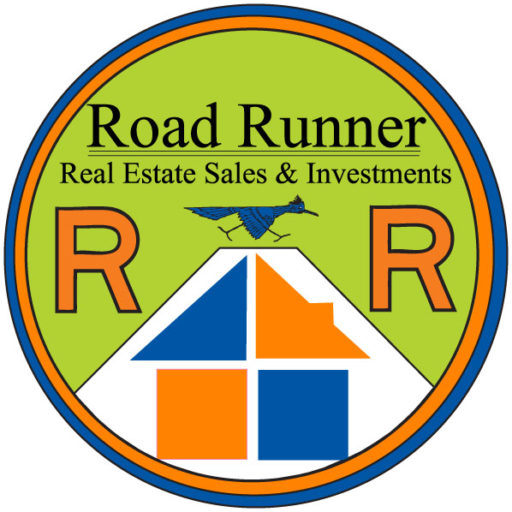 cropped-new-road-runner-logo-black.jpg