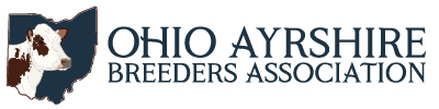 Ohio Ayrshire Breeders Association
