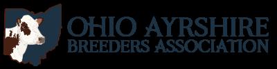 Ohio Ayrshire Breeders Association