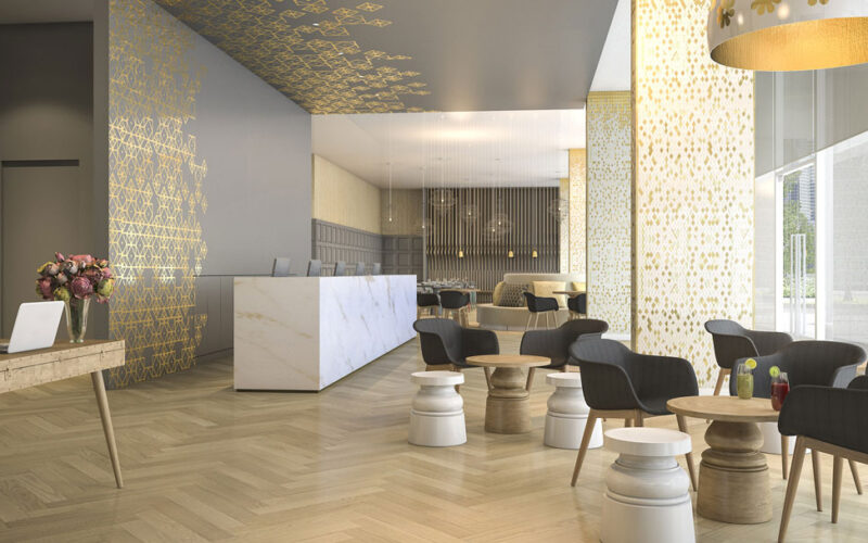3d-rendering-luxury-hotel-reception-and-lounge-GPAYWU9-min