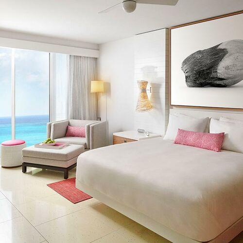 bahamarArtcoconut0303_FL-baha-mar-Grand-Hyatt-room_1200x800-1ae41875