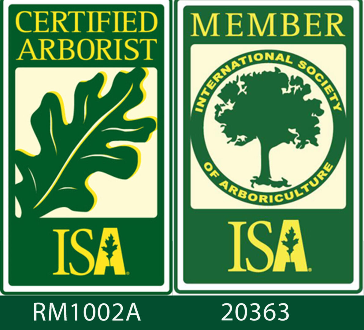 isa-combined