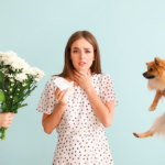 Allergy Sufferer? 6 best homeopathic medicines for allergic cough treatment