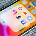 digital marketing: essential for every business