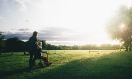nursing homes: 5 dangerous eldercare myths