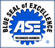 ase-blue-seal-excellence