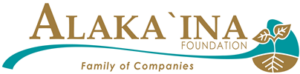 Alakaina Foundation Family of Companies