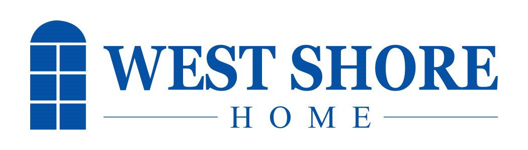 West Shore Homes