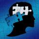 neurodiverse talent