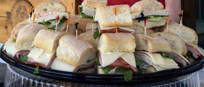 catering-sandwiches3