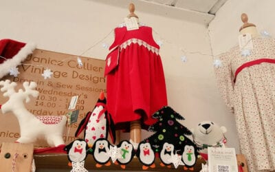 janice-collier-childrens-clothing