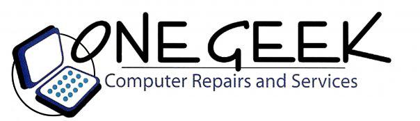 OneGeek Computer Repairs York PA