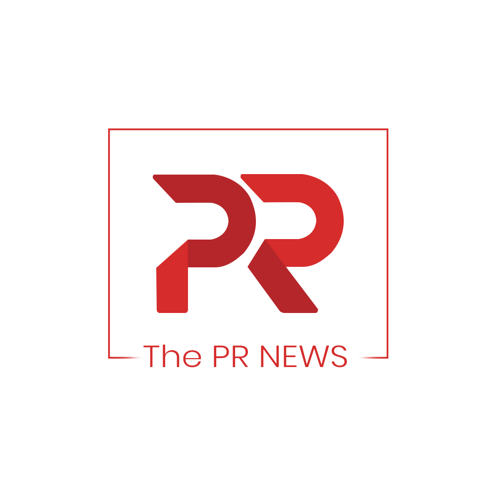 The PR News