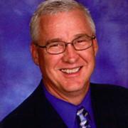 Dennis Arthur