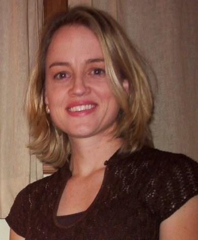 Amy Lockwood