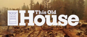 The City Of Paradise Devastated By An Unforgiving California Fire | Pasquini Engineering Blog