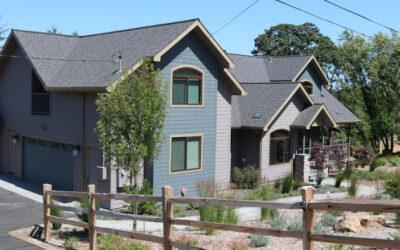 Senate Bill 9 California: SB-9 Housing Development For Single-Family Lot
