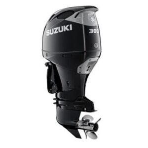 suzuki 300