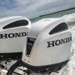 Honda BF250_Key West_Digital_69